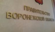 В департаменте экономразвития Воронежской области проходят обыски.