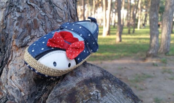 Найден ребенок на улице в Воронеже.