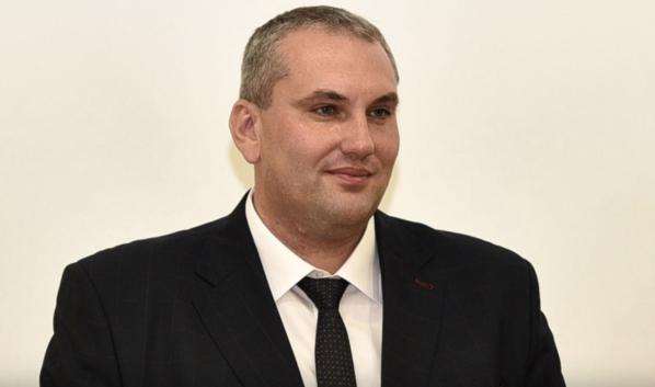 Алексей Попов.