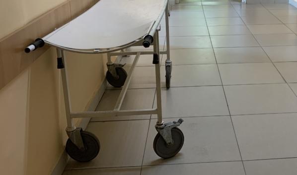 Вирус унес жизни еще двух десятков пациентов.