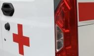 Пострадавшие пешеходы попали в больницу.