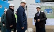 Губернатор Воронежской области не поддержал рост цен на услуги ЖКХ.