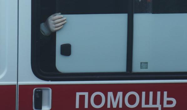 Более 30 тысяч заболевших выявили в Воронежской области.