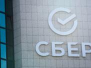 Цифровые сервисы Сбербанка признаны лучшими в мире.