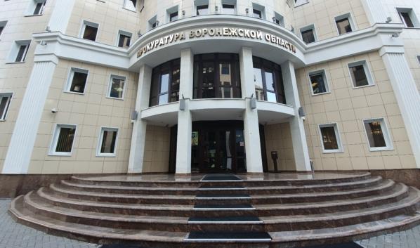Отсутствие разрешения на строительство обнаружили прокуроры.