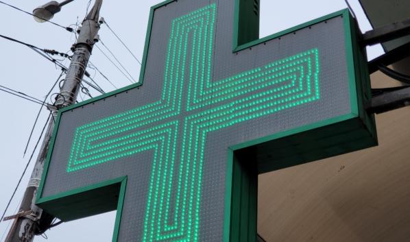 Аптекам не придется ждать пока система подтвердит сведения о приемке лекарств.
