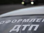 Гаишник мог сливать данные о ДТП аварийным комиссарам.
