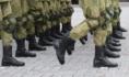 Солдат-срочник расстрелял сослуживцев.