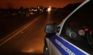 Полиция выясняет обстоятельства ДТП.