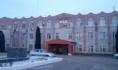 Оперативные мероприятия проходили в ГИБДД на улице Обручева.