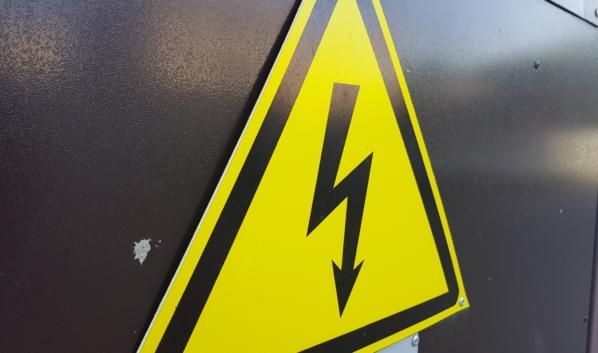 Воронежские власти снизят тарифы на техприсоединение к электросетям.