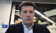 Сергей Бессонов.