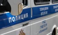 Полицейские нашли пропавшего подростка.