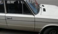 ВАЗ-21063.