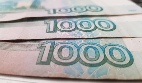 Жительница Воронежа лишилась денег с карты, решив оценить приложение банка.