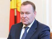Юрий Бавыкин.