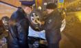 Проверку проводят полиция и прокуратура.