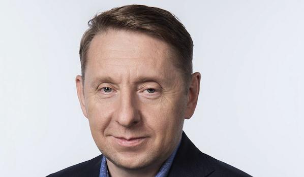 Сергей Мальцев.