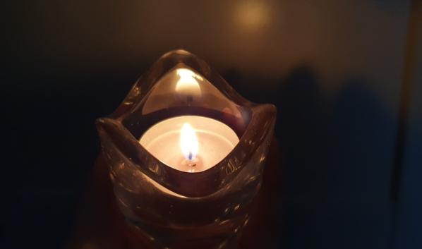 В домах воронежцев отключат свет.