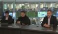 Пресс-конференция «Стратегия развития Сбера в e-commerce».