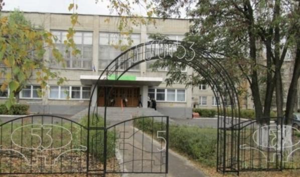 Воронежский техникум пищевой и перерабатывающей промышленности.