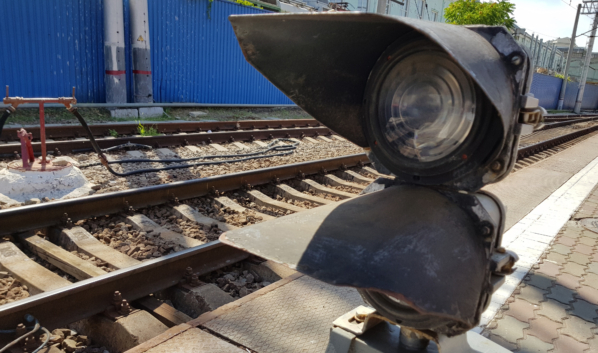 Железнодорожники запланировали строительство двух новых остановочных пунктов.