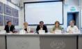 Дискуссия на тему «Современное образование: требование и перспективы».