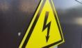 Энергетиков оштрафовали на 1,5 млн рублей.