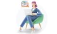 Рефинансировать кредит можно в СберБанк Онлайн.