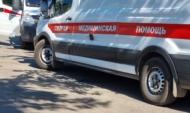 Пострадавшие попали в больницу.