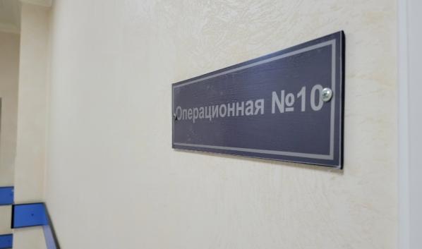 Воронежщу потребовалась помощь медиков.