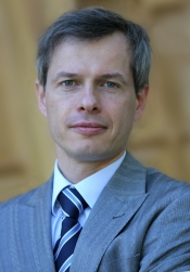Анатолий Шмыгалев.