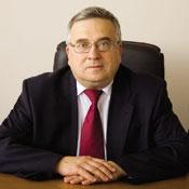 Николай Белоконев.
