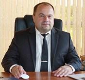 Андрей Благов.
