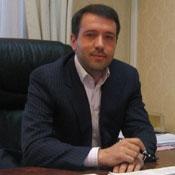 Валерий Литвиненко.