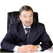 Владимир Савостин.
