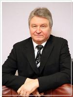 Владимир Ходырев.