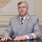 Анатолий Володько.