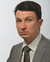 Геннадий Чернушкин.