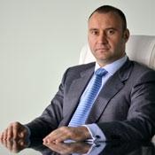 Григорий Чуйко.