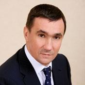 Евгений Хамин.