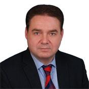 Сергей Журавлев.