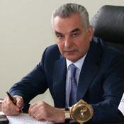 Иван Лачугин.