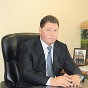 Николай Смольянов.