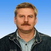 Антон Пермяков.