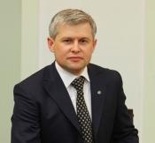 Петр Колтыпин.