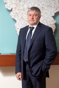 Сергей Куприн.