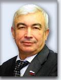 Вячеслав Астанков.