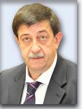 Игорь Алименко.