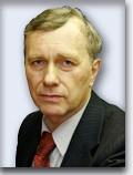 Николай Булавин.